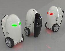 NEW!! SCIENCE EDUCATION KIT ROBOT SELF BALANCING ROBOT 'GYROBO'