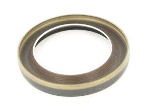 Engine Crankshaft Seal Rear SKF 43382