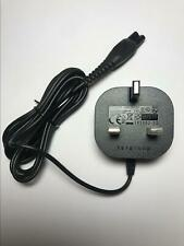 Genuine Philips Charger for AT890/20 AquaTouch Wet & Dry Men's Electric Shaver