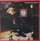 "Vinyle 33T Barbra Streisand ""The Broadway album"""
