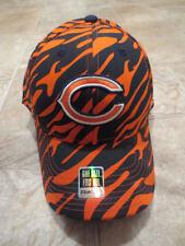 Chicago Bears NFL Fan Gorras y sombreros  8d1aa43c9f8