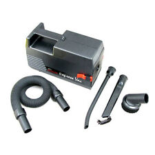 Sleeve Shaft Seal for Busch WV1000//2000 Vacuum Pump  PN 460.480.00
