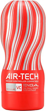 masturbatore uomo Tenga Air Tech VC Regular