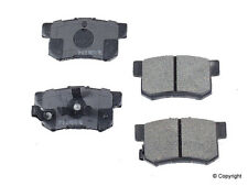 Meyle Ceramic D1086SC Disc Brake Pad
