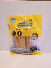 Himalayan Large Dog Pet Chews Treats Mixed Pack 10.5 Oz. 3 Pieces Original-NEW
