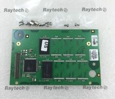 Raymarine E90W E120W E140W SSD PCB assembly US version R62255