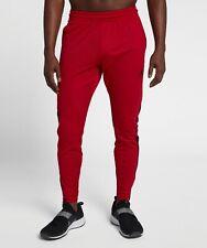 Nike Jordan seco 23 Alfa Pantalón para hombre - 889711 687