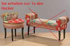 Schlafzimmer-Hocker/- Bänke fürs Wohnzimmer