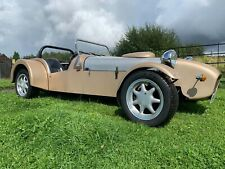 Kit Cars for sale | eBay