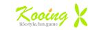 kooing-lifestyle.fun.game