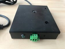 EASi EAS 8.2mhz RF Soft Label Deactivator, Tagging, Retail Security