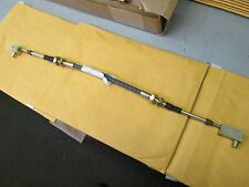 HUSQVARNA STEERING LH CABLE PART# 539110045 FOR CZ4815,CZ4817,CZ4818