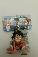 One Piece Luffy Gashapon Figure Toy Anime Manga Banpresto FREE SHIPPING