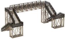 Noch 67070 Fußgängerübergang variabel Grundbausatz Neuware