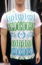 "Tee-shirt ""versace Jeans"" Taille Disponible M mod B3gna774 MC Slim"