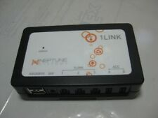 Neptune Systems Apex 1LINK Power and Communication Module for Aquarium