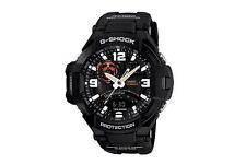 Casio G-Shock GA-1000FC-1A Wristwatch