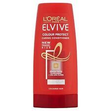 L'Oreal Paris Elvive Colour Protect Conditioner 50ml