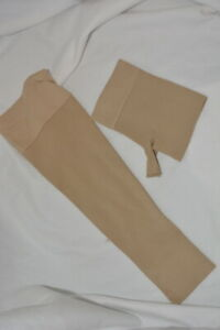 LympheDIVAS, COMPRESSION SLEEVE Glove Lymphedema Sleeve Small