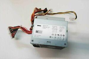 Dell Optiplex Desktop Power Supply for Dell 745 755 380