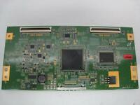 Sony Samsung TV LCD T-CON Controller Logic Board 460HSC4LV3.5