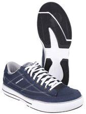 Zapatillas deportivas de hombre Free sintético