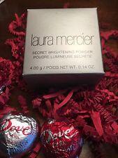 Laura Mercier Secret Brightening Powder #1 Full Size