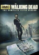 DVD HD