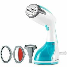 BEAUTURAL Steamer 1200-Watt for Clothes with Pump Steam Technology, Portable !!!
