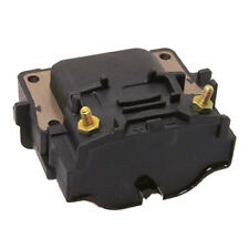 Forecast Products 5059 Ignition Coil