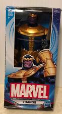 Marvel Universe Hulkbuster Basic 6 Inch Figure RARE Avengers