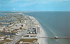 B52187 Redington Beach Florida   usa