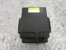 SUZUKI RF600R RF 600 CDI UNIT ECU IGNITER BOX IGNITION MODULE RF600 POSS 900 ?