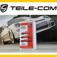ORIG. Porsche Classic 356/914/911 F/G bis zum 2.7Liter MOTORÖL 20W/50, 5 Liter