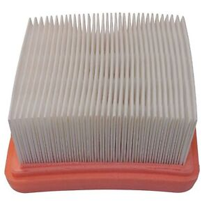 New Stens 605-712 Air Filter Replaces OEM - Hilti DSH700 cut-off saws 261990