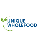 Unique Wholefood