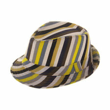 Unbranded Babies' Hats