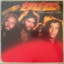 BEE GEES - Spirits Having Flows (Vinyl LP) RSO RS-1-3041