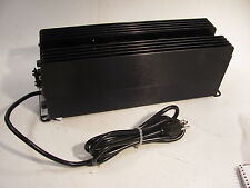 ws NEWMAR 12v 20 amp POWER SUPPLY 115-12-20A  115/230 VOLT