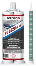 Henkel TEROSON PU 9225 SF ME   Kunststoffreparatur   Klebstoff   Inhalt: 50ml