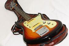 Excellent YAMAHA SG2 Solid No.1 Machine electric guitar RefNo 860