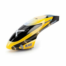 Blade BLH2023 Canopy / Body: 200 SR X (SRX)