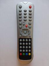 INTEL Internet TV Box Télécommande pour CE2110 CE3100