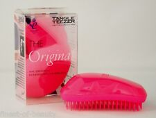 "Tangle Teezer 3 x The Original "" Rose Fizz "" Brosse Rose ( 12,49€/ unité)"