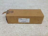 Allen Bradley 2093-PRF Kinetix 2000 Card Slot Filler 2093PRF New (BT)