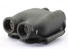 Newcon Optik SIB 16x40WP 16x40 High Performance Gyro Stabilized Binoculars 16x