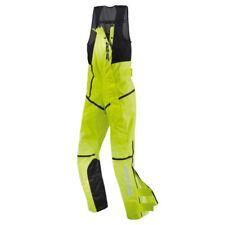 Abbigliamento da pioggia impermeabile Spidi per motociclista taglia M