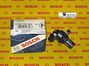 Porsche Camshaft, Cam Position Sensor - BOSCH - 0232103088 - NEW OEM