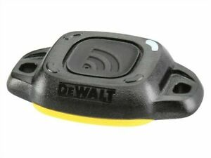 DeWalt DCE041 Tool Connect Tag Single