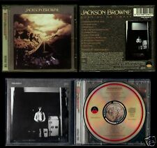 JACKSON BROWNE - RUNNING ON EMPTY - CD EL PAIS 2003
